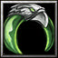 Ring of Aquila